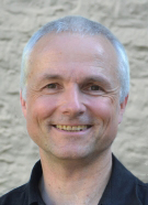 Portraitbild Matthias Zöller